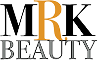 MRK Beauty professional beauty distributors - salons - spas - stylists