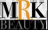 MRK Beauty professional beauty distributors - salons - spas - stylists