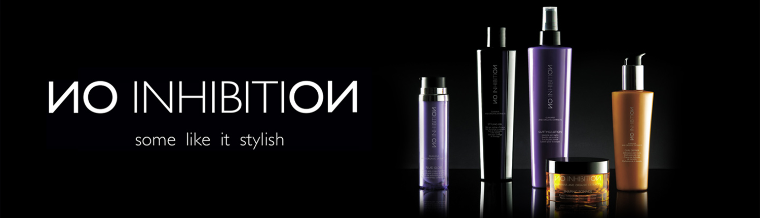 No Inhibitions z-one concept USA distributors