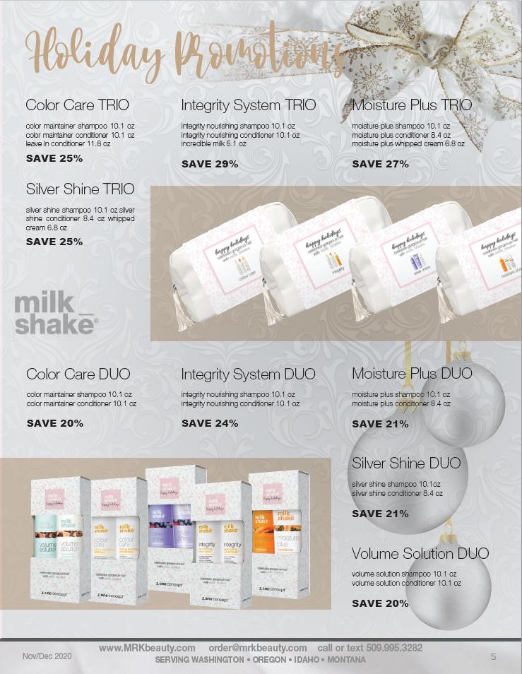 milk_shake hair product distributors