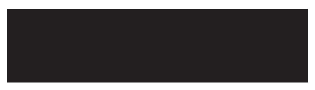 Clarity Chiropractic