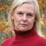 Nancy Morrison bio photo