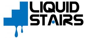 Liquid Stairs