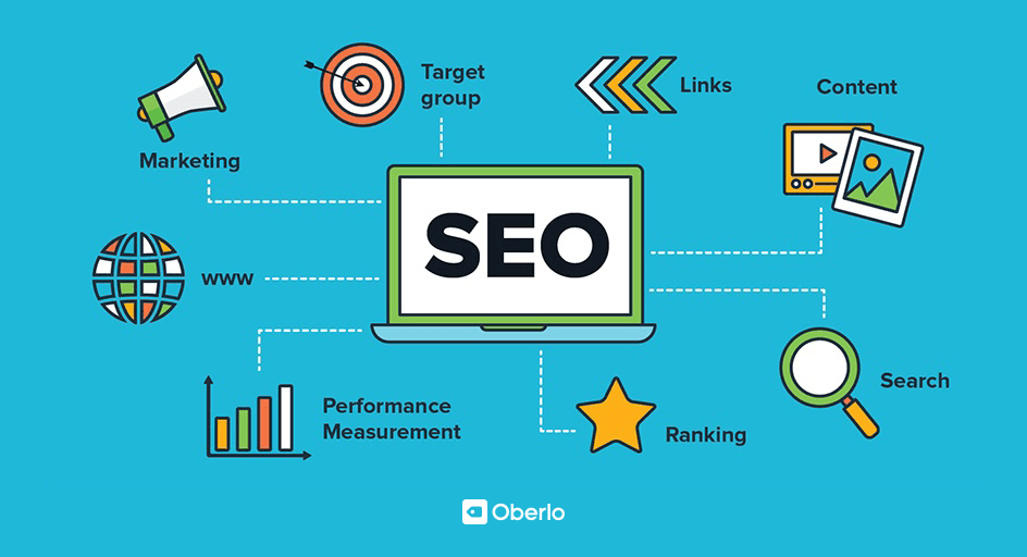 Favorite Free Seo (Search Engine Optimization) Tools