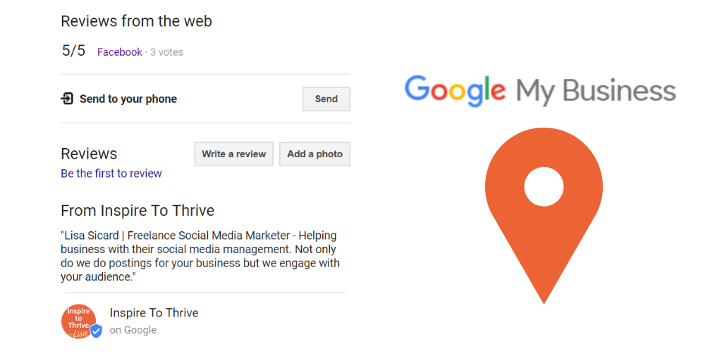 5 Excellent Tips To Grow Your Business On Google