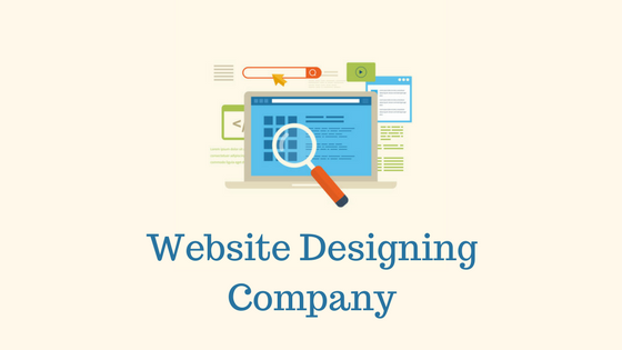 Choosing A Reliable Web Design Service
