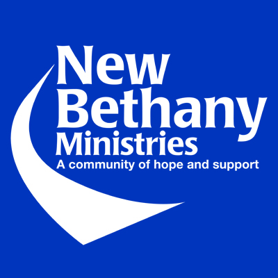 New Bethany Ministries receives grant from the PPL Foundation for Mollard Hospitality Meal Center and Choice Food Pantry