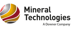 Mineral-Technologies