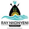 Ray-Nkonyeni-Logo