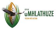 mhlathuze_logo