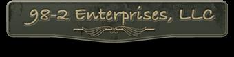 98-2 Enterprises
