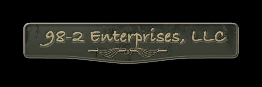 98-2-enterprises