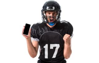 Real Life Digital Marketing Strategies