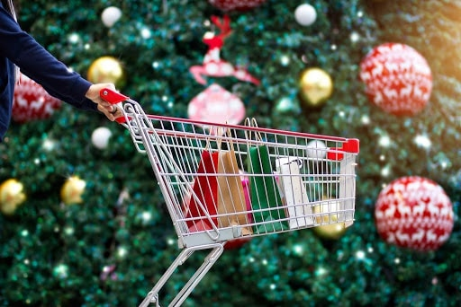 ECommerce Online Shopify Conversion Rate Optimization