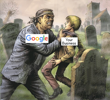 SEO Great Expectations