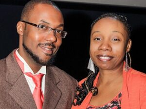 Cleamon Moorer Jr., wife acquire home health care agency, expanding in Detroit-Flint-Ann Arbor area