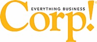 Everything Business Corp! Logo
