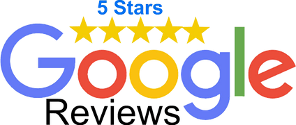 Google-5StarReviews_00