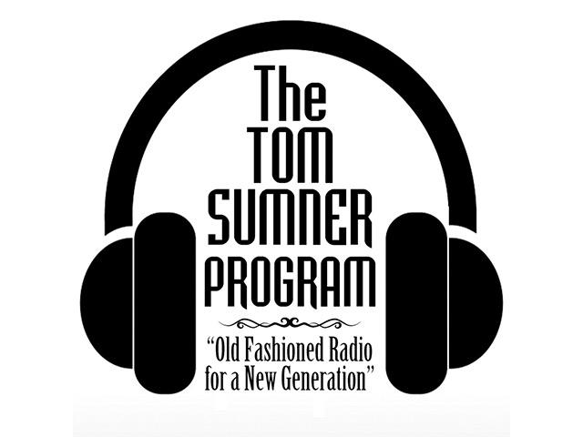 Tom Sumner Program Logo