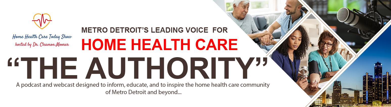 Home Healthcare Today Banner-Youtube