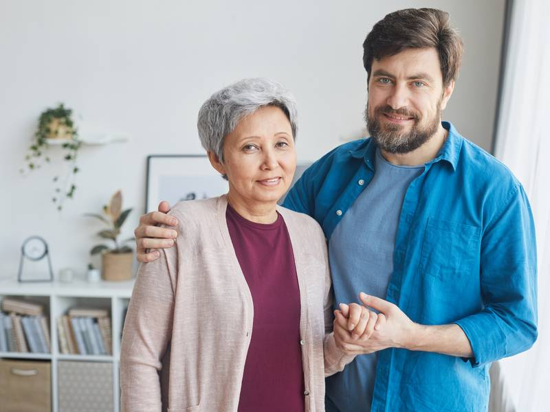 What Services Do In-Home Caregivers Provide?