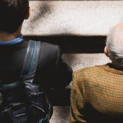 Back to School and Grandparents as Caregivers – COVID concerns and precautions
