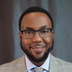 Dr. Cleamon Moorer, Jr.