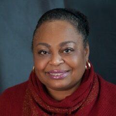 Dr. Deirdre Claiborue, MD