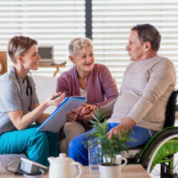 What is a Home Care Agency?