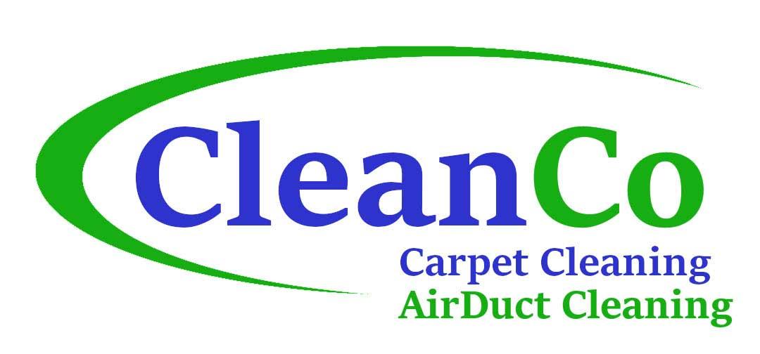 CleanCo-WA