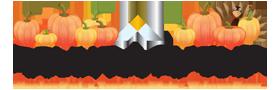 logo-thanksgiving-2014