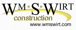 Wm S Wirt Construction Inc