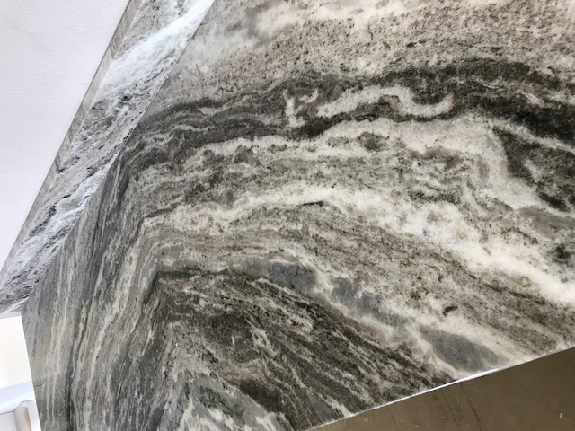 Superior Marble & Stone