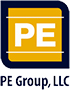 PE Group, LLC