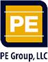 PE Group, LLC