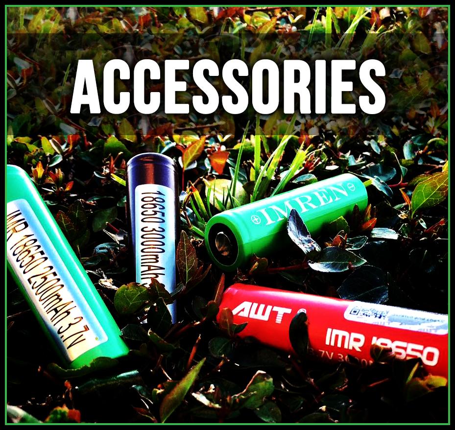 VM-accessories