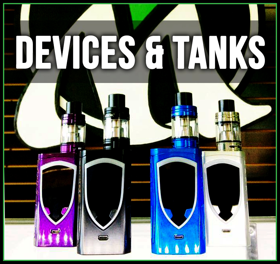VMdevices-tanks