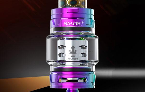 Smok Prince V12