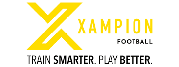 Xampion AU Football Tracker