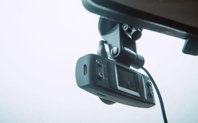 mdvr, adas, video surveillance, telematics