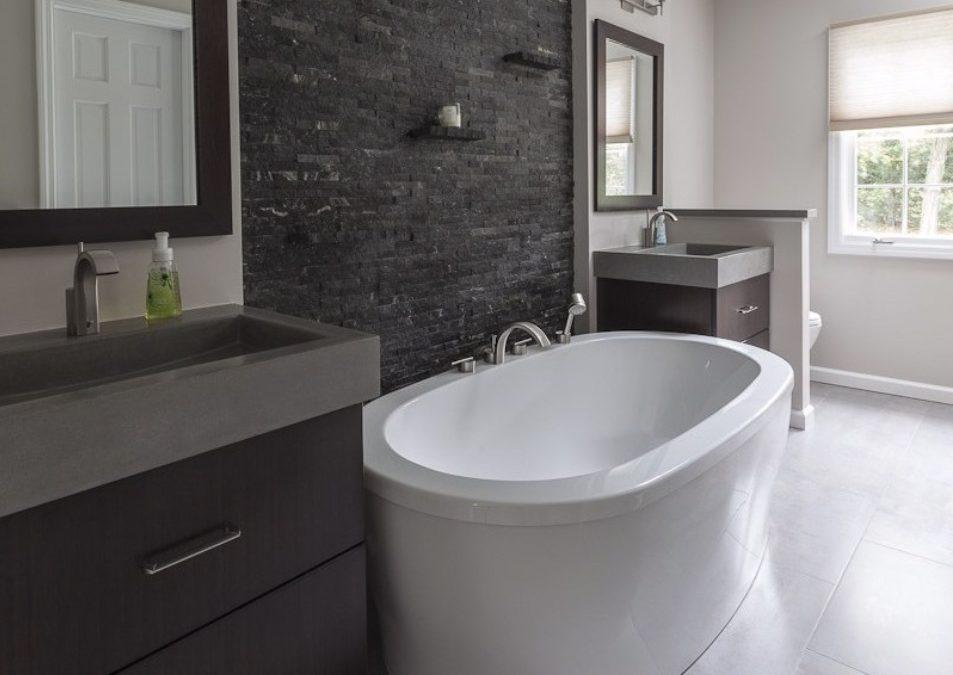 Bathroom Remodel Northeast Ohio