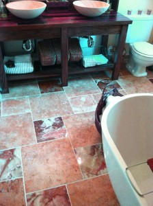 Remodel Me Today Bathroom