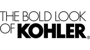 The Bold Look