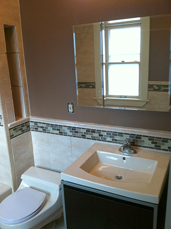 Remodel Me Today Bathroom