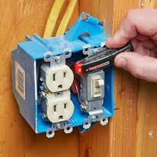 Electric Update