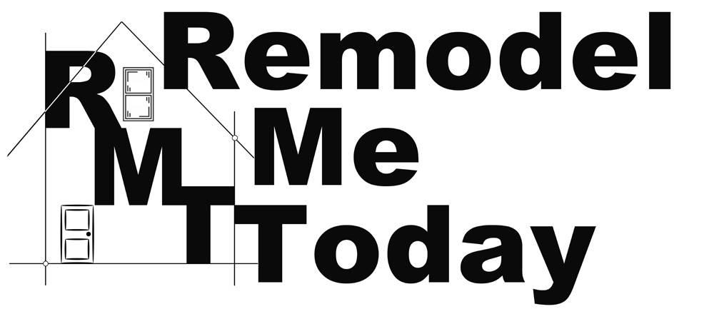 Remodel Me Today Inc