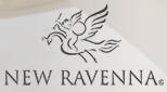 New Ravenna