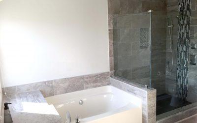 Bathroom Remodel Avon, Ohio