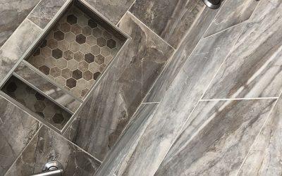 Bathroom Remodel Westlake Ohio