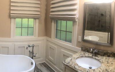 Bathroom Remodel Independence Ohio
